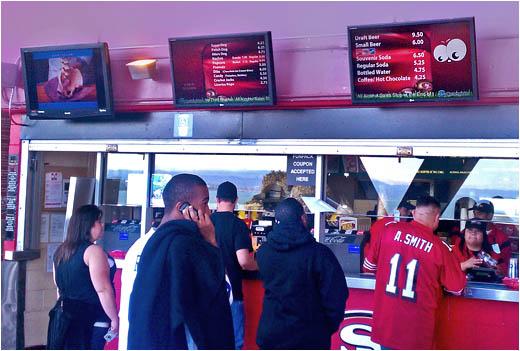 49ers_blog1