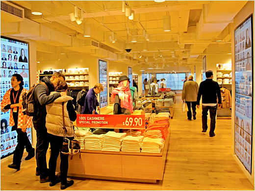 Uniqlo_2_blog