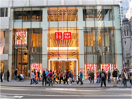Uniqlo_5_blog