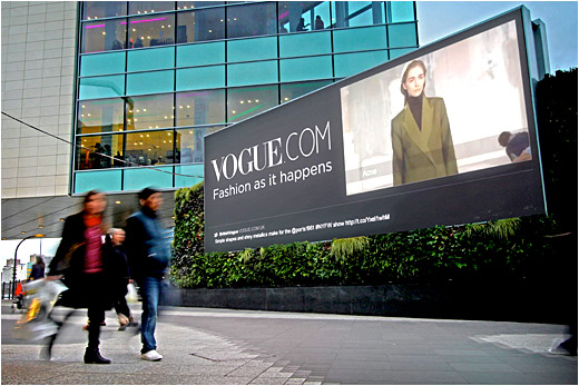Vogue_outdoor_blog
