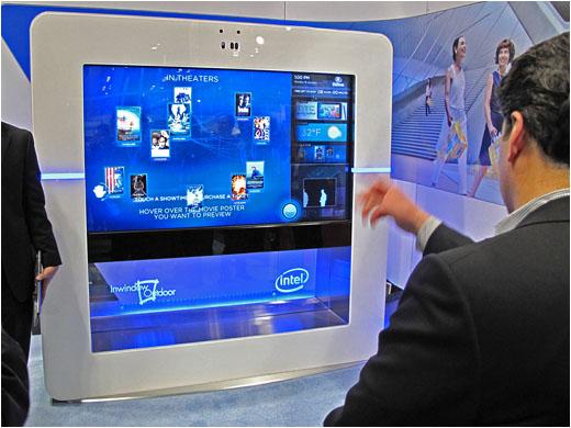 Intel_blog3nrf