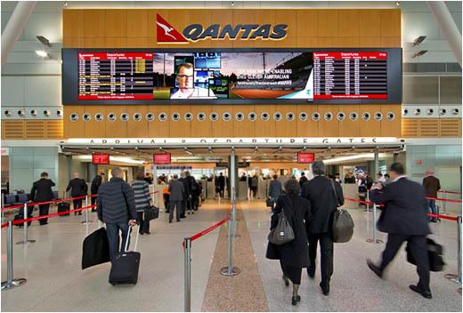 Eye_Qantas_Terminal